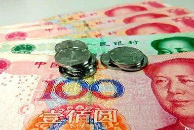 上半年3省市人均可支配收入超2万元