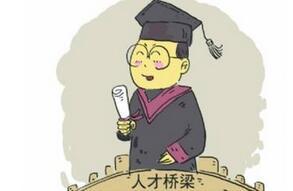 中国博士后的钱途与命运
